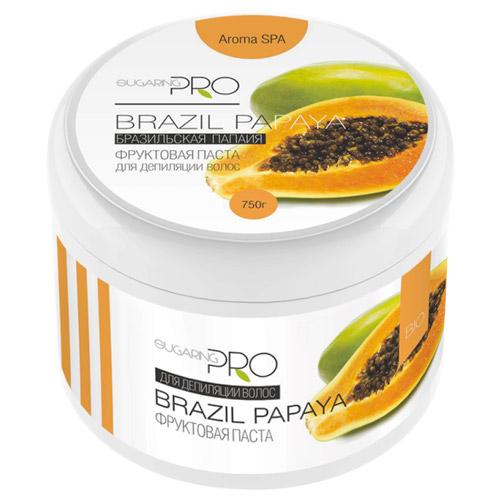 sugar-pasta-brasil-750