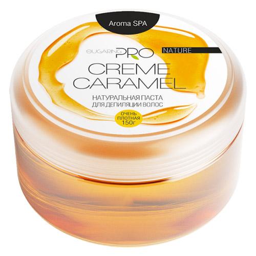 sugar-gel-caramel-150