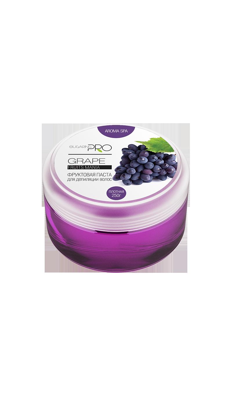 Grape-pasta-de-zahar-md-250-800×1363