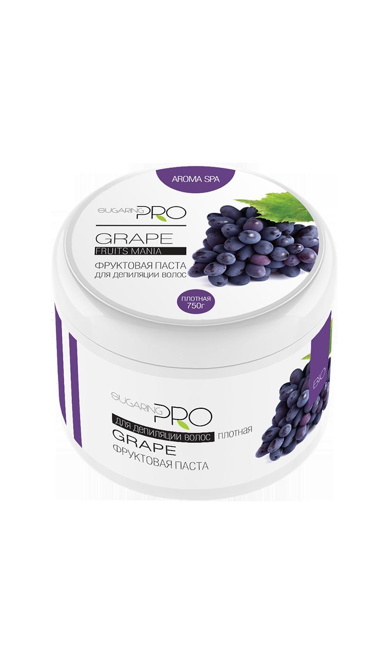 Grape-pasta-de-zahar-md-750-800×1363