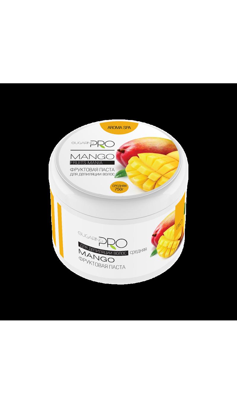 Mango-epilshop-md-750-800×1363