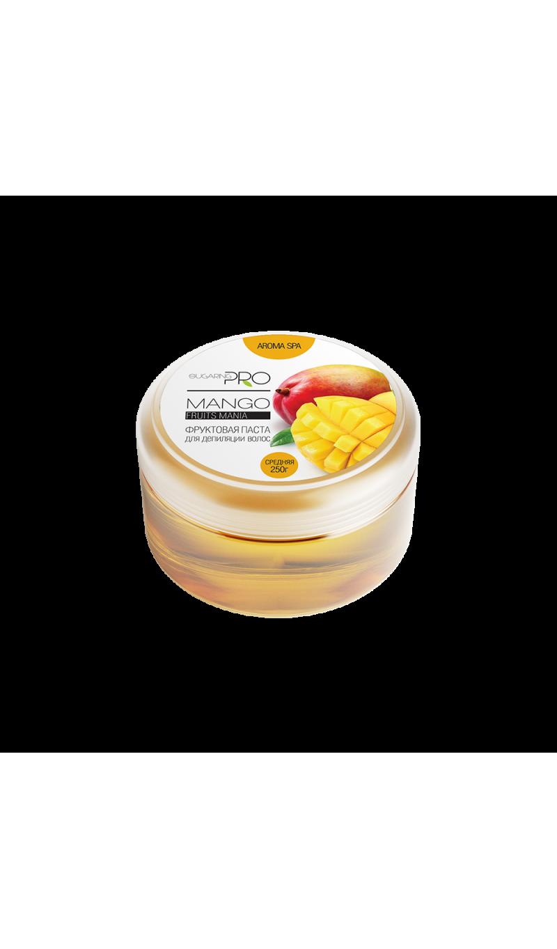 Mango-pasta-de-zahar-md-250-800×1363