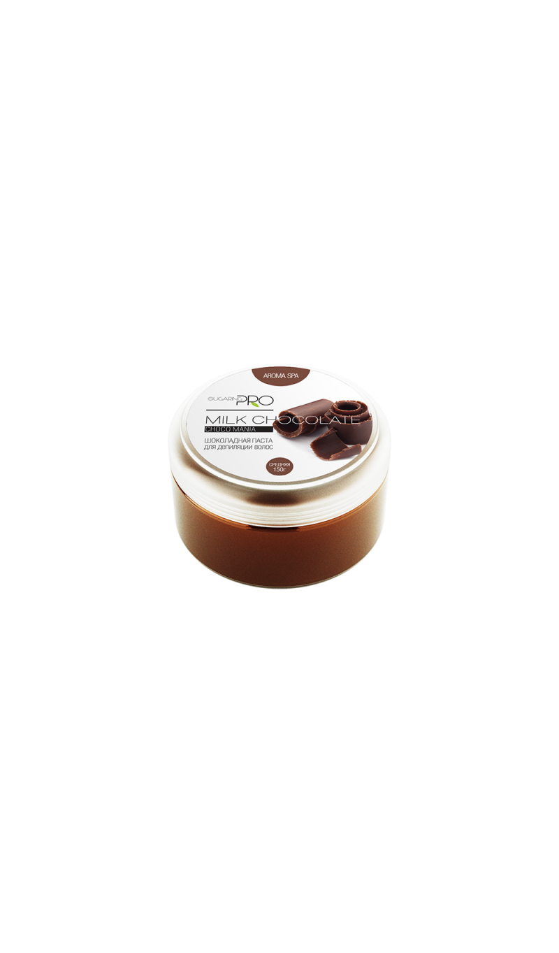 Milk-chocolate-150-800×1363