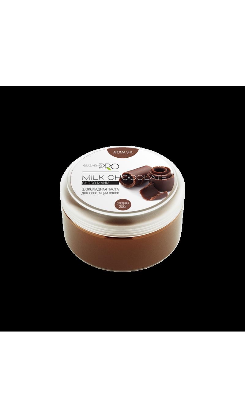 Milk-chocolate-250-800×1363