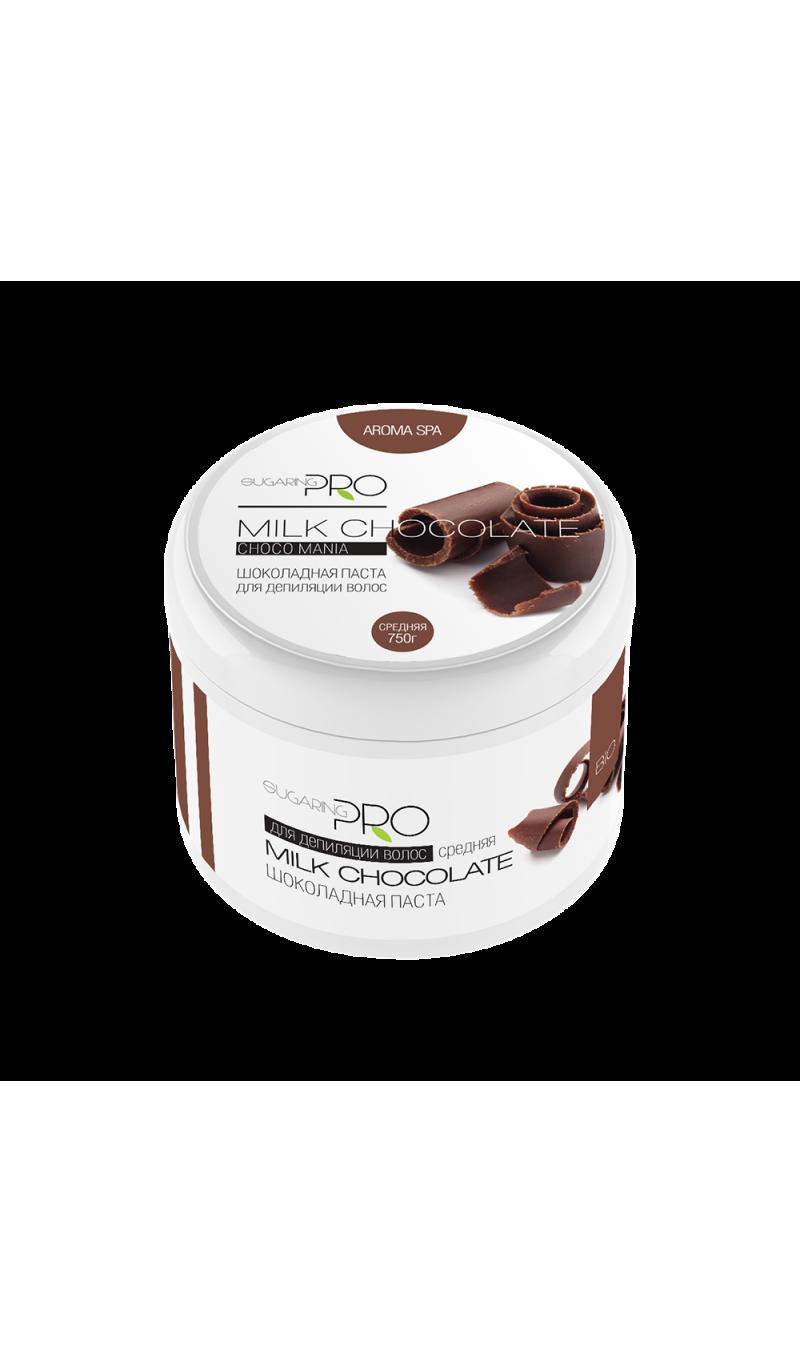 Milk-chocolate-pasta-de-zahar-750-800×1363