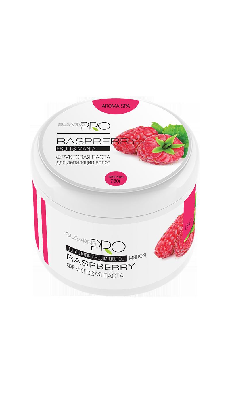 Raspberry-pasta de zahar md-750-800×1363