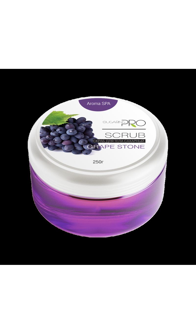 Scrub Grape stone-epilshop-md-800×1363