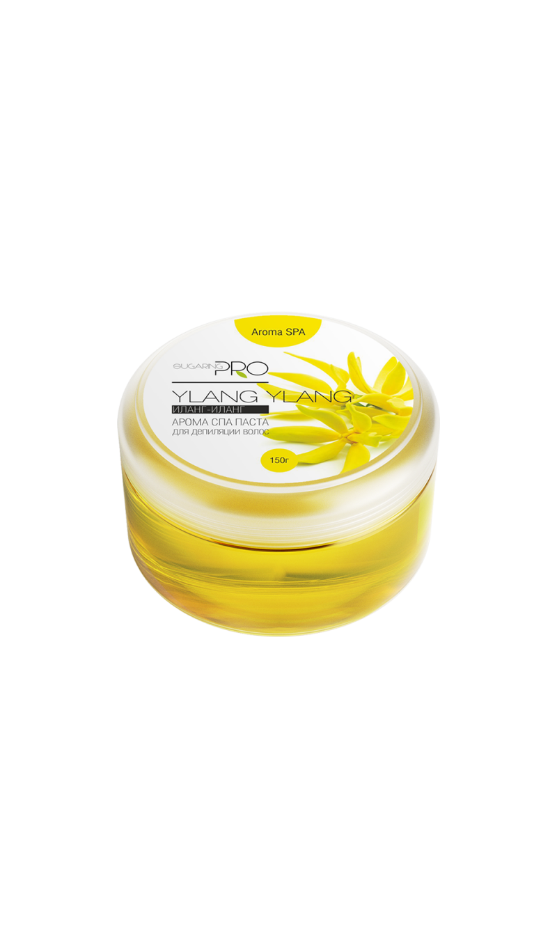 Ylang ylang Pasta de zahar pentru epilare chisinau 150 new-800×1363