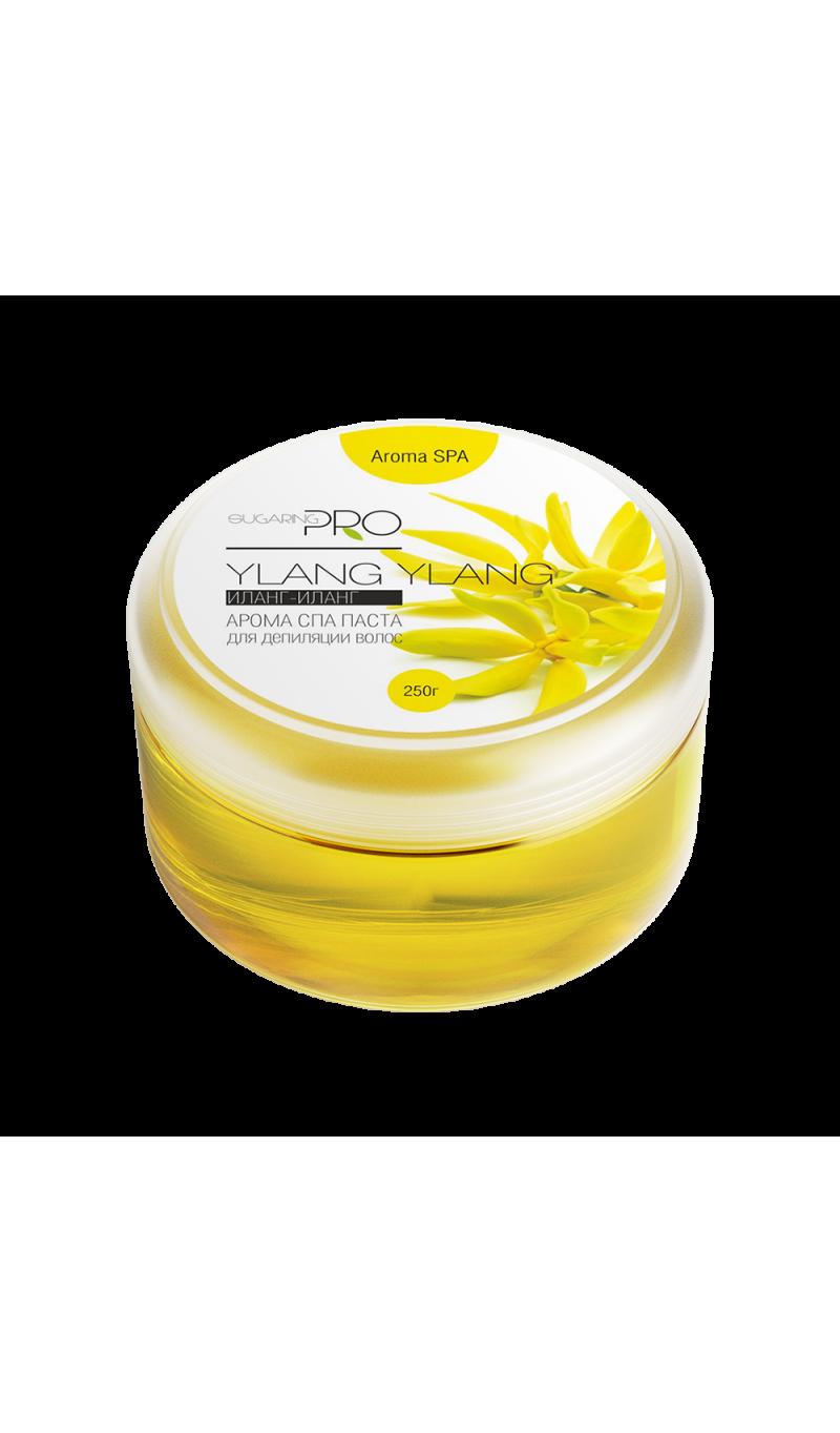 Ylang ylang pasta de zahar pentru epilare md 250 new-800×1363