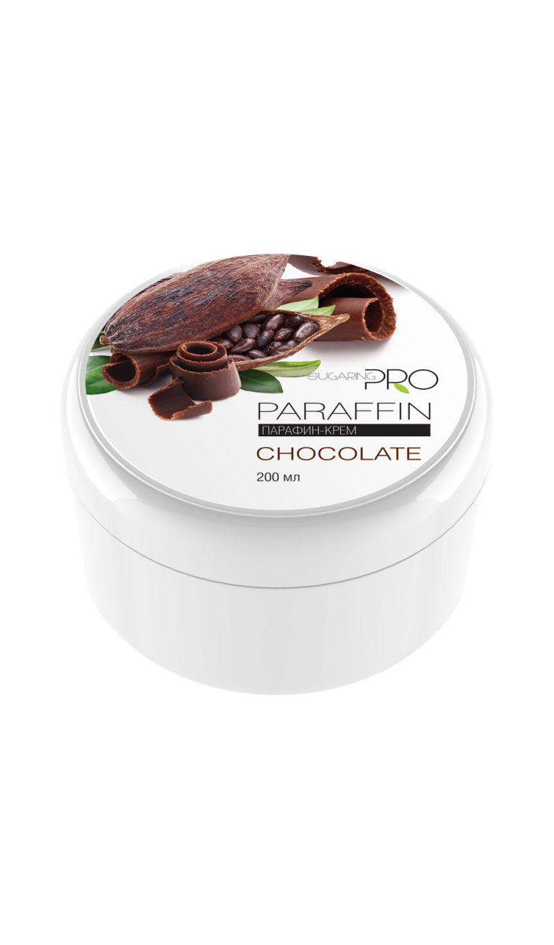 paraffin Chocolate epilshop.md-800×1363