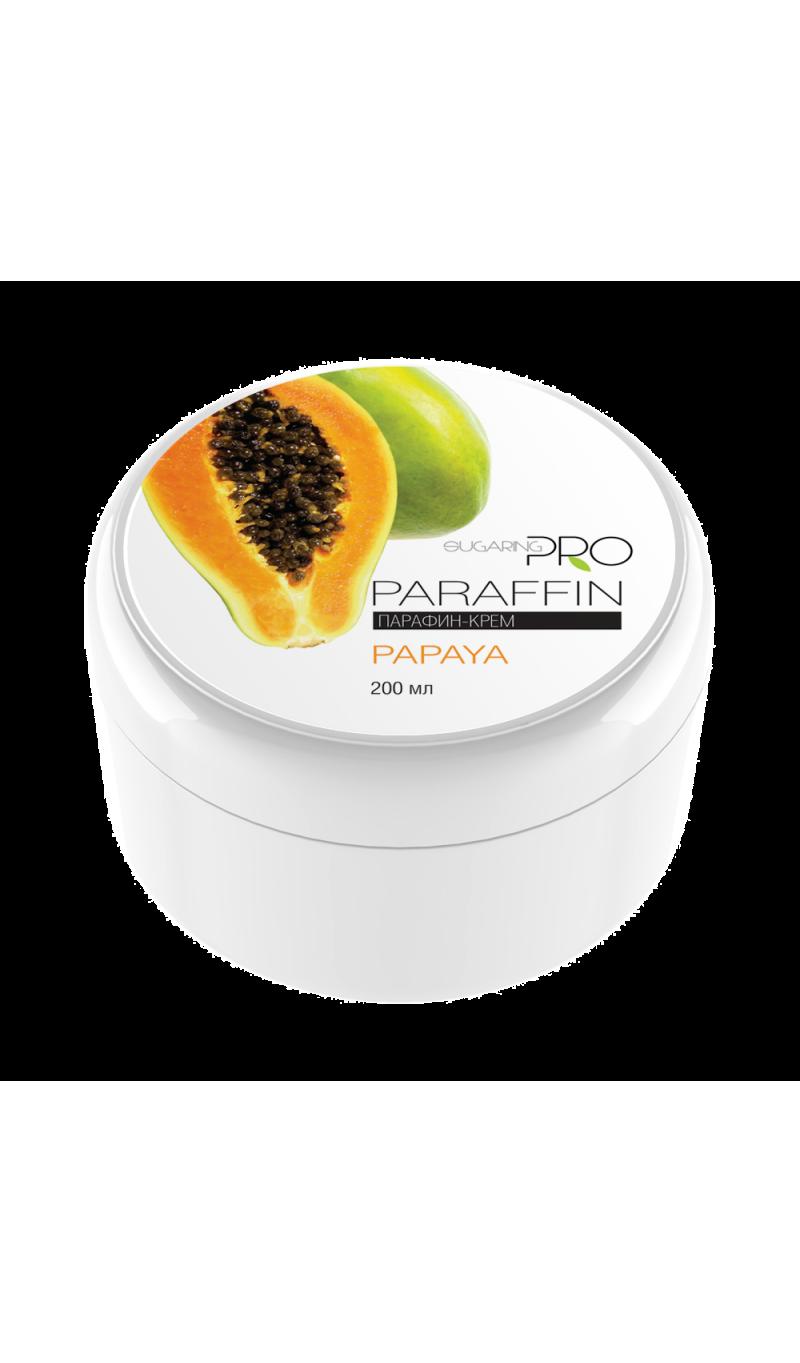 parafina proprietati Papaya-800×1363