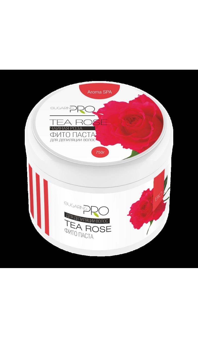 pasta-de-zahar-Tea rose 750 new-800×1363