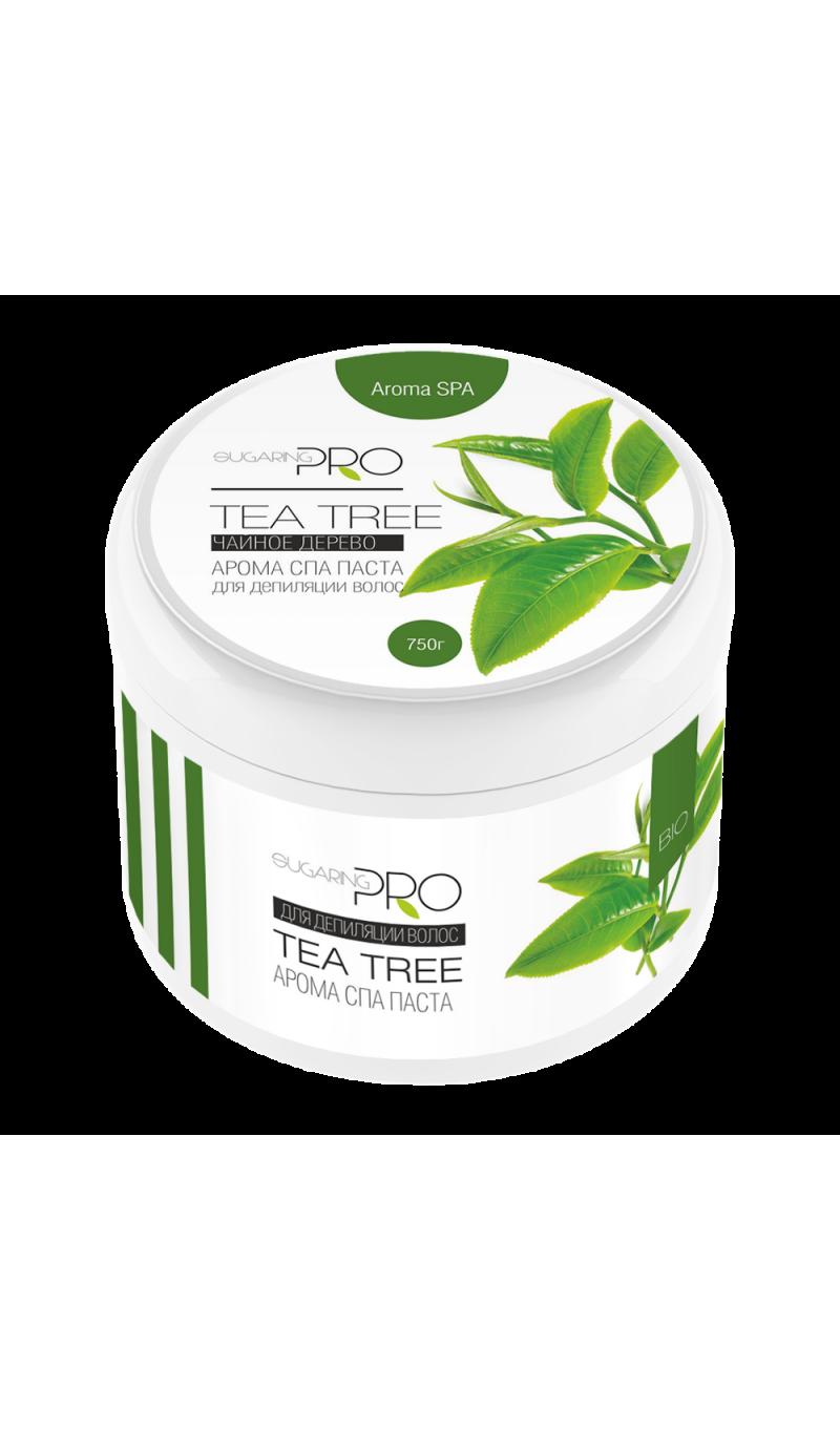 pasta de zahar-Tea tree 750 new-800×1363