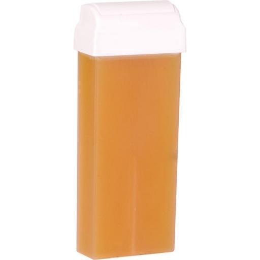 pasta-de-zahar-ambra_512px