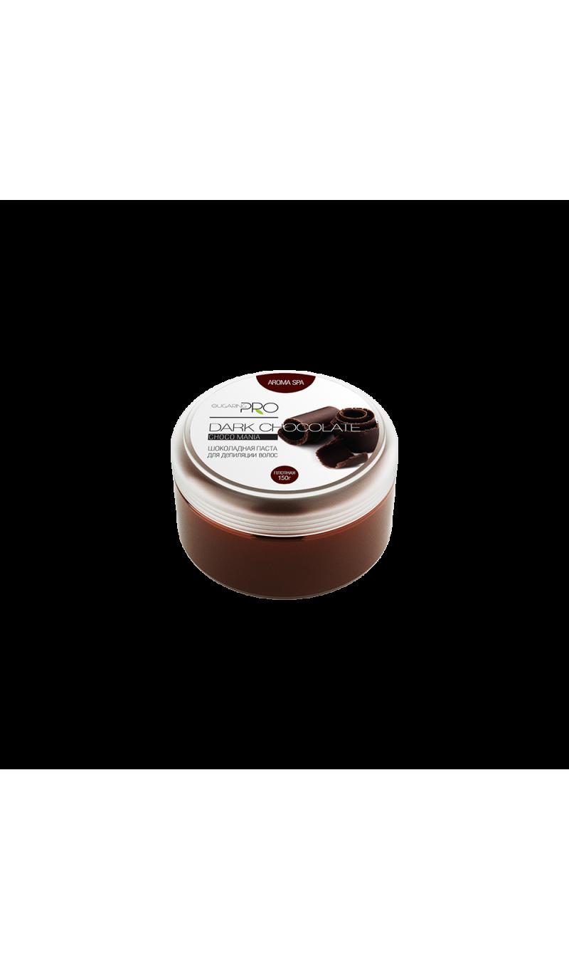 pasta de zahar ciocolata amara sugaring-md-150-800×1363
