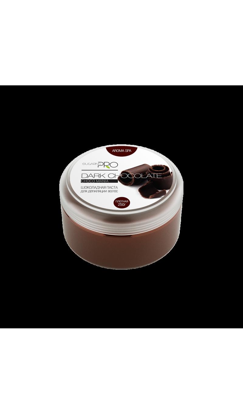 pasta de zahar de ciocolata amara md-250-800×1363