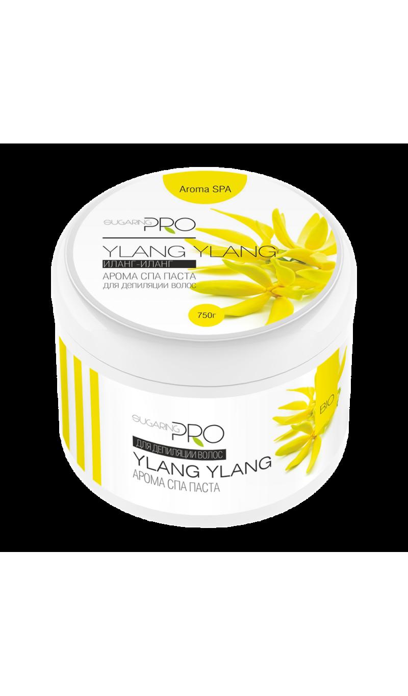 pasta pentru sugaring md Ylang ylang 750-800×1363