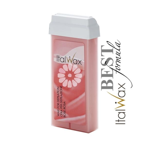 cartus-ceara-rosa-unica-folosinta-italwax-100ml