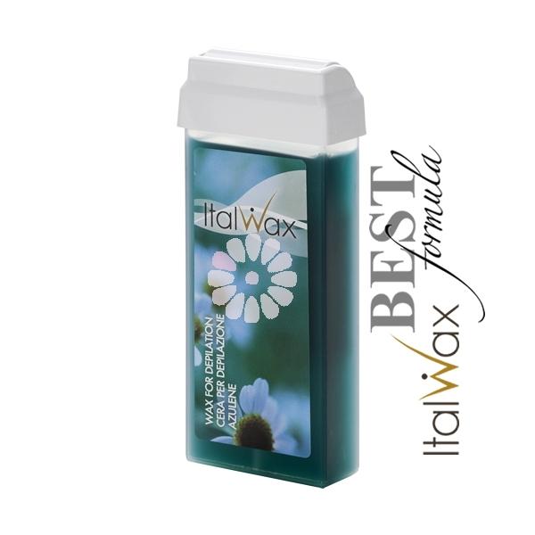 cartuse-ceara-azulena-unica-folosinta-italwax-100ml