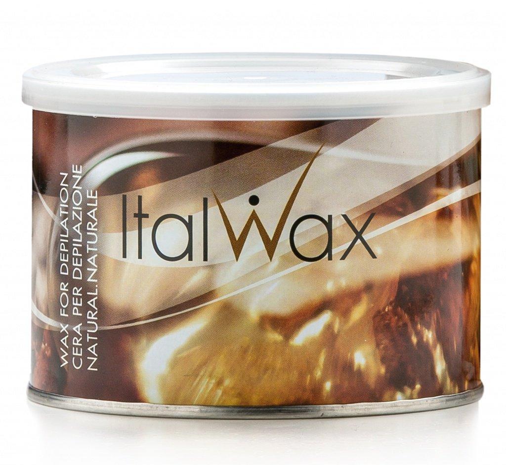 italwax-ceara-natural-md