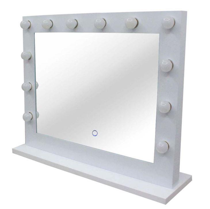oglinda-pentru-machiaj-md
