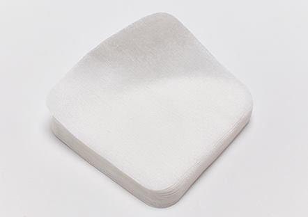 servetele din spanleis 10×10