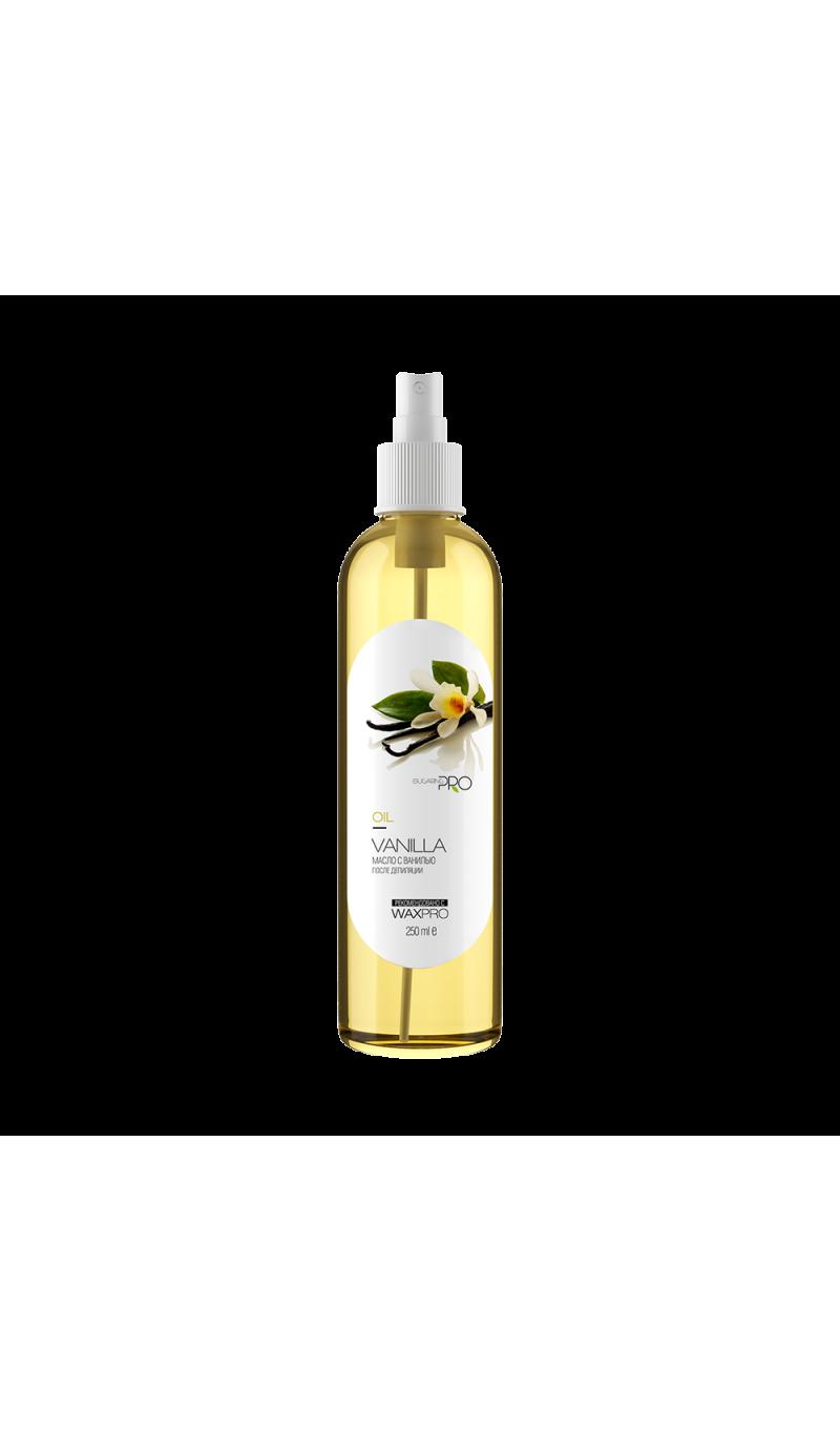 ulei-dupa-epilare-Vanilla-250-800×1363